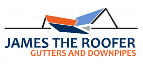 James the Roofer